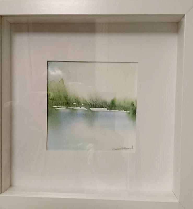 1_Litet-landskap