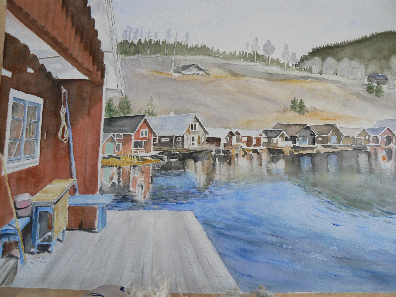Edsatter-brygga-1