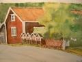 Bonhamn-postlada-1