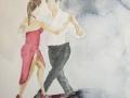 Tango för brustna hjärtan