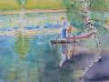 Fiskebryggan